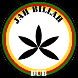 Jah Billah