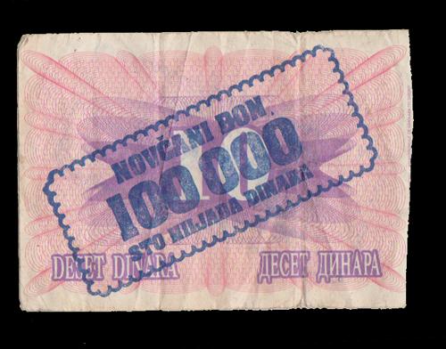 1000 000 back