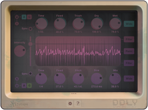 izotope-ddly-dynamic-delay-568