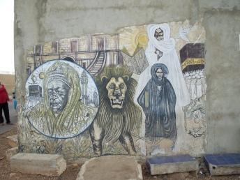 mouride_mural_dscn1065