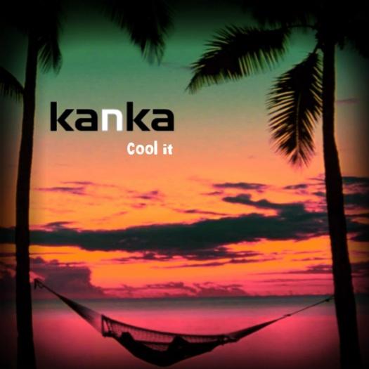 Cover_Kanka_Cool_It1000.jpg