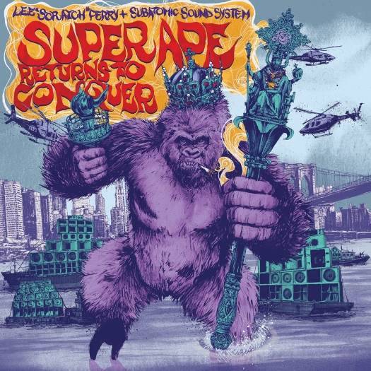 SuperApeReturnsToConquer-AlbumArt-1500xRGB