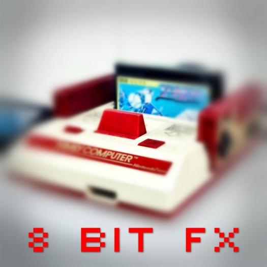 8-bit2bfx2b1000px